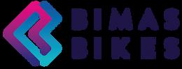 bimas-fietsen-logo.png