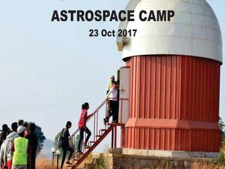 Diwali Children Adventure Camp Astro Space camp