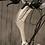 Thumbnail: Batavus Intermezzo Sprint