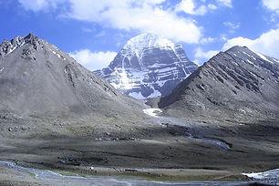 kailash2.jpg