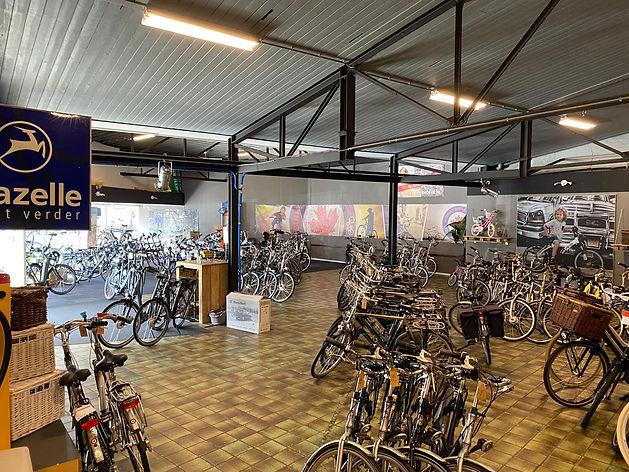 budget-bikes-hoeve-werkplaats.jpg