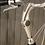 Thumbnail: Gazelle Chamonix