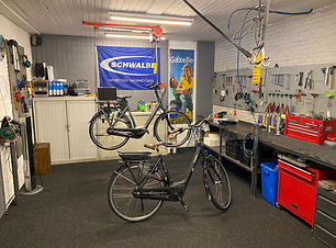service-budget-bikes-hoeve.jpg