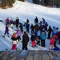 skier3