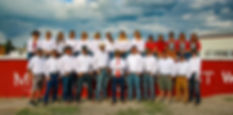 JC Group Picture.jpg