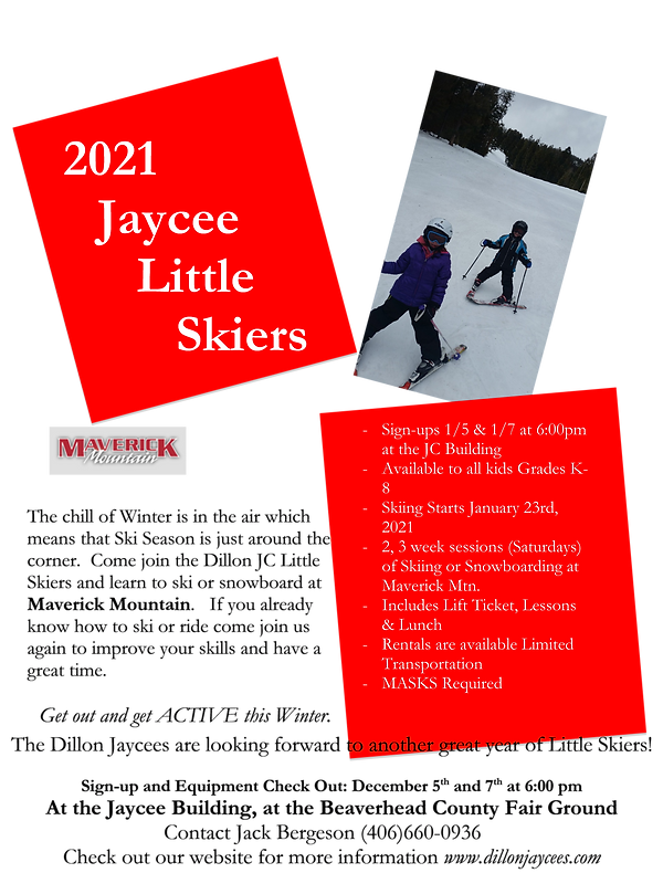 2021 Little Skiers Poster.png