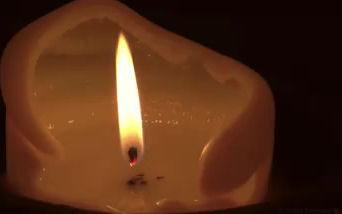 evening prayer 4 20 2020