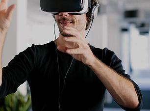 VR%20Headset_edited.jpg