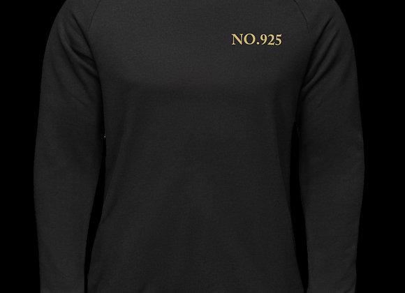NO.925 ORIGINS