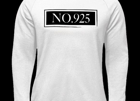 NO.925 PATCH