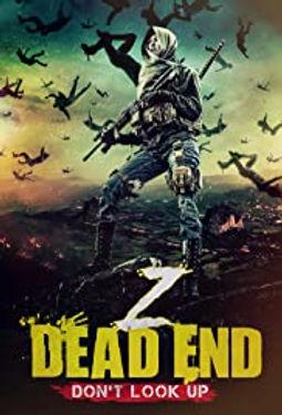 Z Dead End.jpg