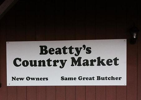 beattys market.jpg