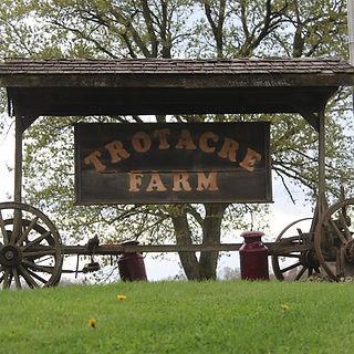 ta farm.jpg