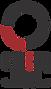 Logo Circeq.png