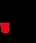 El790_Logo.png