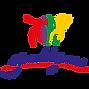 OFVC Logo.png