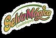 LOGO_SELVA_MÁGICA.png