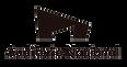 Logo_AN_.png