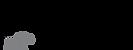 LogoPicaro_N.png