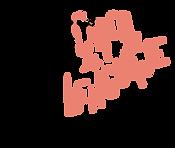 elcircoesellenguaje_con-logo.png