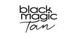 black magic logo.jpg