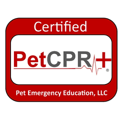 Pet-CPR-image-300x300.png