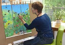 CArla painting closeup_cp2_1848.jpg