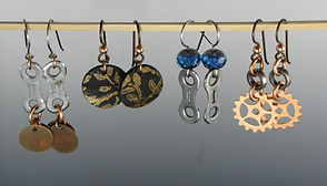 earrings_edtt1 3872.jpg
