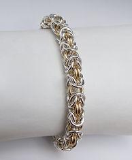 bracelet_ed21rt1_3502.jpg