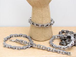stainless bracelet closeup.jpg