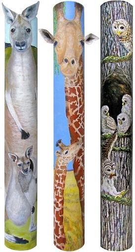 19011A all 3 tube animals.jpg