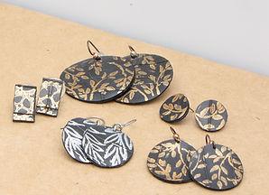 Stainless innertube earrings.jpg
