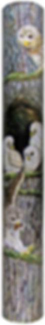 barredowls from print_vert1_640x89edt2op