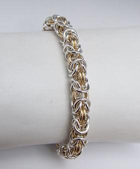 bracelet_edt1rt1_3502.jpg