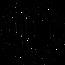 palladium-logo.png