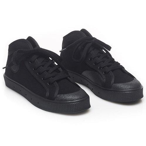K100 ALL BLACK
