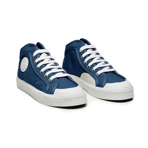 SANJO K100 NAVY BLUE