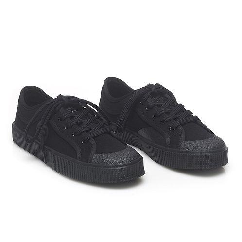K200 ALL BLACK