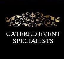 Catered Event Specialists