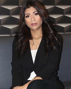 Fariha - Makeup Artist