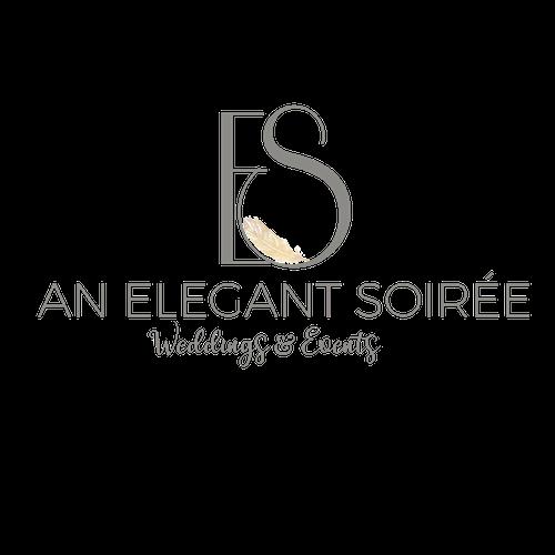 An Elegant Soirée Weddings & Events