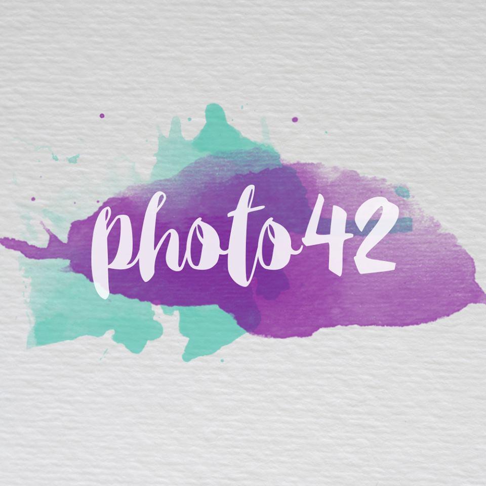 Photo42 Photography