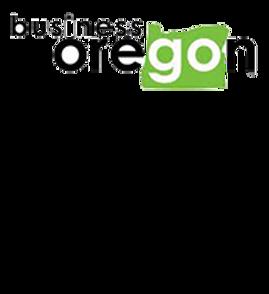 businessoregondark210.png