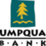 umpqua bank210.png