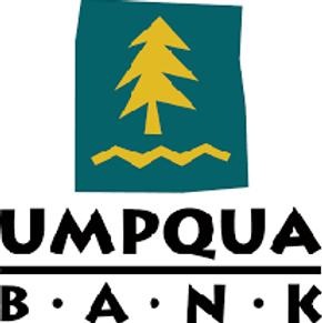 umpqua bank210.png