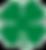 kisspng-four-leaf-clover-shamrock-green-