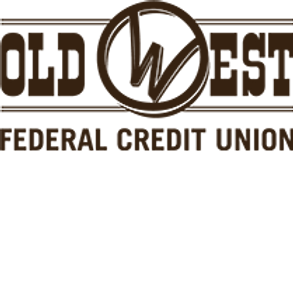 oldwestfederalcreditunionresized.png