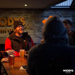 woodys sports bar.jpg