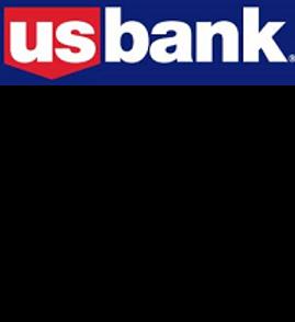 usbank_logo210.png