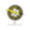 OTEC-Touchstone-Centered-Amodifiedagain.